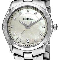 Ebel Classic Sport Grande 9954Q31.99450