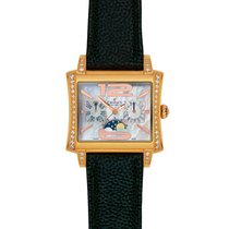 Charmex Damen-Armbanduhr Cap Ferrat 6021