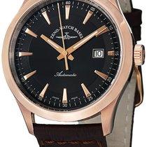 Zeno-Watch Basel Gentleman Vintage Line 6662-2824PGR-F1
