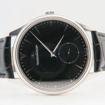 Jaeger-LeCoultre Master Control Grande 1000 Hours Ultra Thin