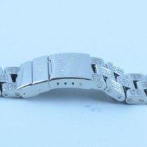 Breitling Super Avenger Diamant Armband 135a Top Zustand 8...