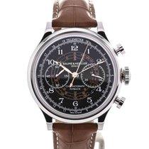 Baume & Mercier Capeland XXL 44 Chronograph