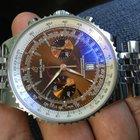 Breitling Montbrilliant Legende