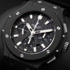 Hublot Big Bang 44 mm Ceramic Black Magic 301.CI.1770.RX
