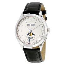 Montblanc Heritage Chronometrie Automatic Men's Watch