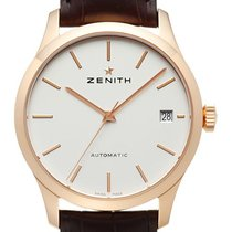 Zenith Heritage Port Royal