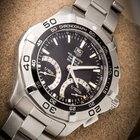 TAG Heuer Vintage  Aquaracer Watch