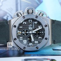 Audemars Piguet Royal Oak Offshore T3