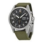 Oris Big Crown ProPilot Chronograph Men's Watch 774-7699-4...