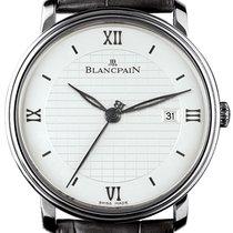 Blancpain 6651-1143-55b