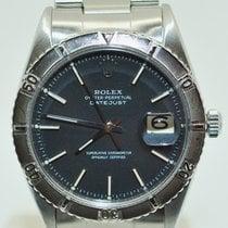 Rolex Datejust Thunderbird