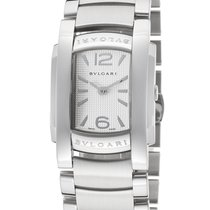 宝格丽 (Bulgari) Bulgari Assioma D Ladies AA35C6SS