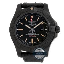 Breitling Avenger Blackbird V1731010/BD12-100W