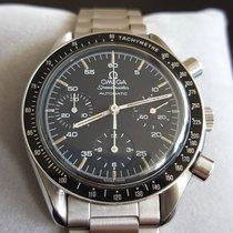 Omega Speedmaster Chronograph,Men's,1990's