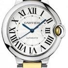 Cartier W6920047