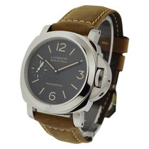 Panerai Luminor Marina Bal Harbour Special Edition of 100 pieces