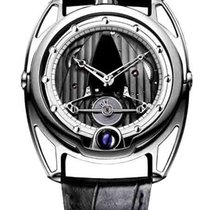 De Bethune DB28 Collection