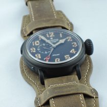 Zenith Pilot Typ 20 Limited Edition
