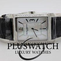 Baume & Mercier Hampton Classic Ladies Watch M0A08811