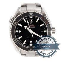 Omega Seamaster Sochi Olympic Edition 2014 522.30.46.21.01.001