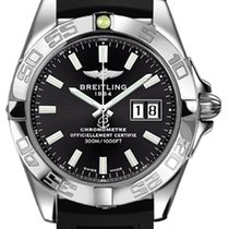 Breitling Galactic 41 a49350L2/be58/150s