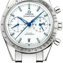 Omega Speedmaster '57 Co-Axial Chronograph 41.5mm 331.90.4...