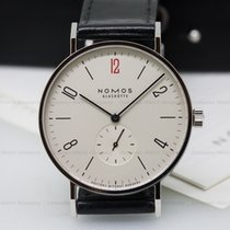 """Nomos 164.S2 Tangente 38 for """"Doctors Without Borders""""..."""