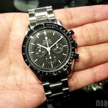 歐米茄 (Omega) 311.30.42.30.01.005 Speedmaster Moonwatch Professi...