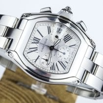 Cartier ROADSTER-XL-CHRONGRAPH AUTOMATIC