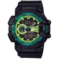 Casio G-Shock GA-400LY-1AER Men's watch