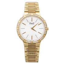 Piaget Dancer 38 mm