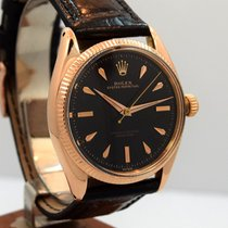 Rolex Oyster Perpetual Ref. 6567