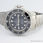 Rolex SeaDweller DeepSea (unworn)