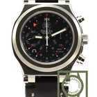 Anonimo Dino Zei Marea chrono GMT flyback limited edition