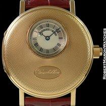 Breguet Classique Grande Complication Tourbillon 18k Rose Half...