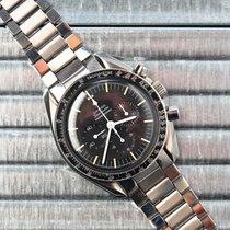 Omega Speedmaster DON 1039
