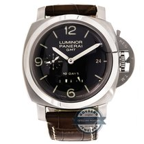 Panerai Luminor 1950 10 Days PAM 270