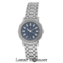 Corum Authentic Ladies  Admirals Cup 39.130.20 Stainless Steel