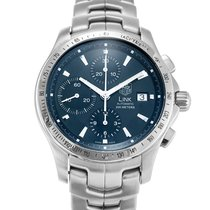 TAG Heuer Watch Link CJF2114.BA0576