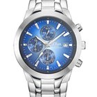S.Oliver SO-1673-MC Herren-Chronograph