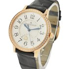 Jaeger-LeCoultre Jaeger - Rose Gold Rendez Vous Night and Day