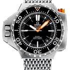 Omega Seamaster PloProf 1200 m Midsize Watch