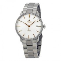 Rado Unisex R22860023 Coupole Classic Automatic Watch