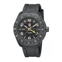 Luminox XCOR/SXC PC Carbon GMT 5020 Series 5021.XS