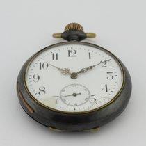 Reloj de Bosillo VINTAGE RELOJ DE BOLSILLO / VINTAGE PACKET WATCH