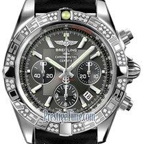 Breitling Chronomat 44 ab0110aa/m524-1lt