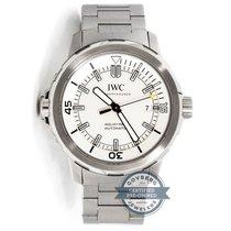IWC Aquatimer IW3290-04