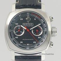 Panerai Ferrari Granturismo Chronograph FER 018