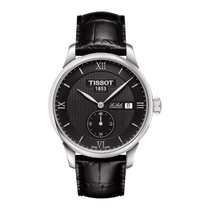 Tissot Le Locle T0064281605801 Watch