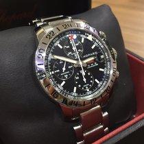 Chopard Mille Miglia GMT Chronograph